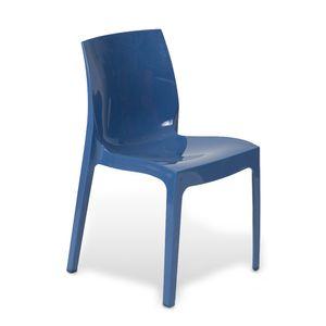 cadeira-ice-italiana-up_on-polipropileno-azul