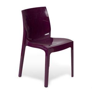 cadeira-ice-italiana-up_on-polipropileno-roxo