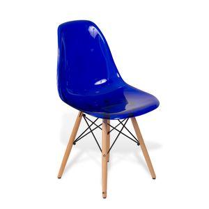 cadeira-dsw-eiffel-dkr-torre-charles-ray-eames-jantar-policarbonato-acrilico-azul