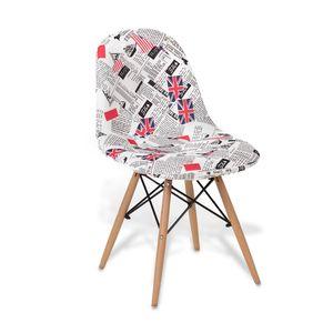 cadeira-eames-estofada-dsw-londres