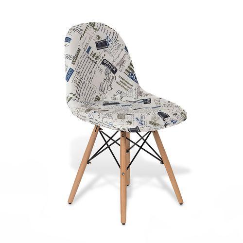 cadeira-eames-estofada-dsw-jornal