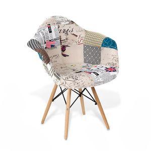 cadeira-eames-estofada-daw-retalho