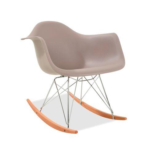 cadeira_balanco-balanco-charles_eames-eames-braco-rar-jantar-base_madeira-polipropileno-acrilico