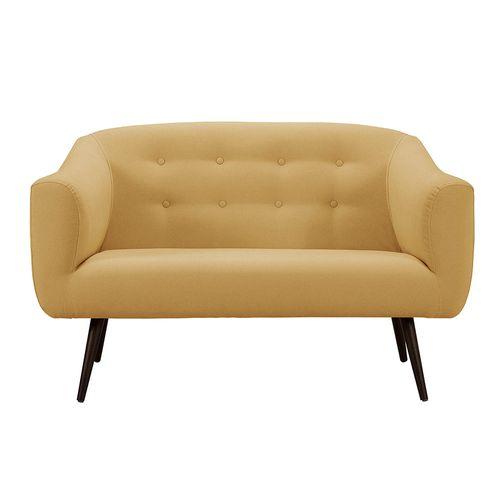 sofa-zap---retro---frente---amarelo