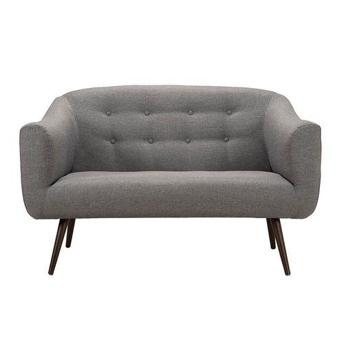 sofa-zap-retro-2-lugares-cinza-frente