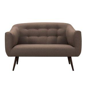 sofa-zap-retro-2-luares-marron-frente
