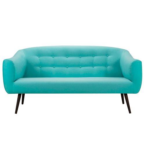 sofa-zap-retro-3-lugares-azul-tiffany-frrente