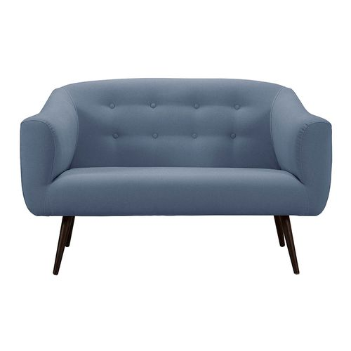 sofa-zap-retro-2-lugares-azul-frente