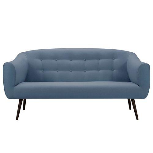 sofa-zao-retro-3-lugares-azul-frente