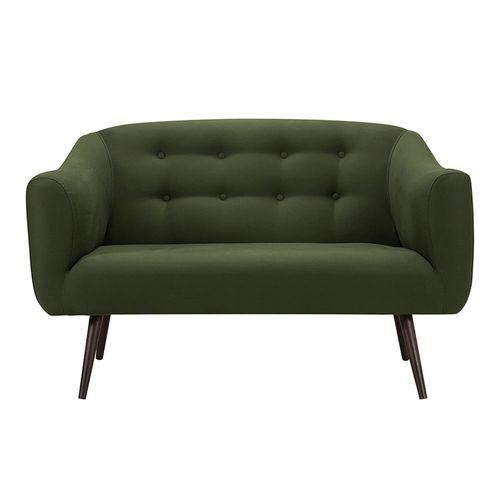 sofa-2-lugares-verde