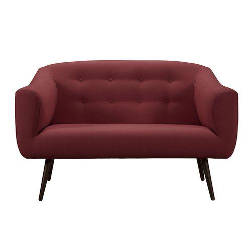 Sofa-2-lugares-vinho