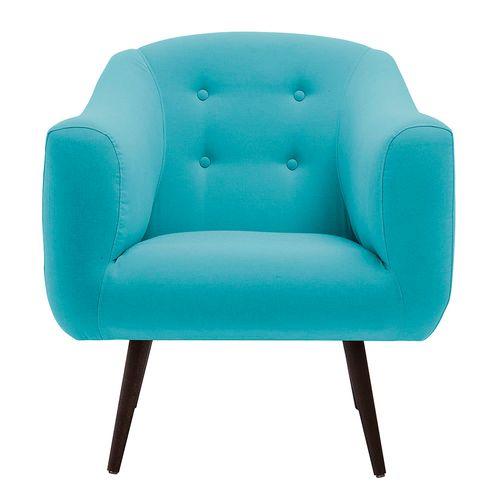 poltrona-zap-retro-azul-tiffany