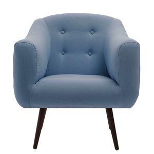 poltrona-zap-retro-azul