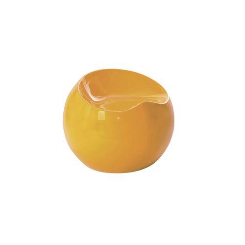 Banco-Maua-Amarelo