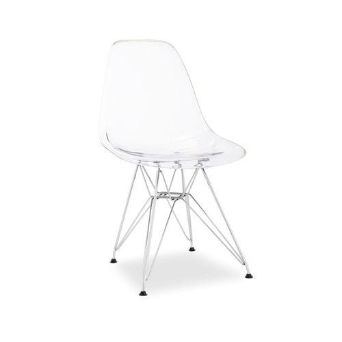 cadeira_eames-eames-transparente-incolor-acrilico-dsr-charles_ray_eames