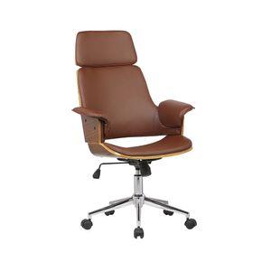 Cadeira-Office---Coimbra-Marrom--1-