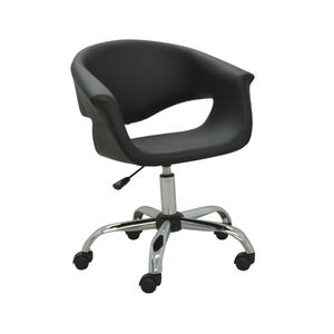 Cadeira-Office---Celina-Preta--3-