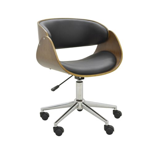 Cadeira-Office---Deise-Rodizio--4-