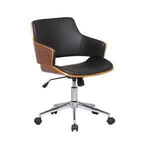 Cadeira-Office---Debora-Preta--1-