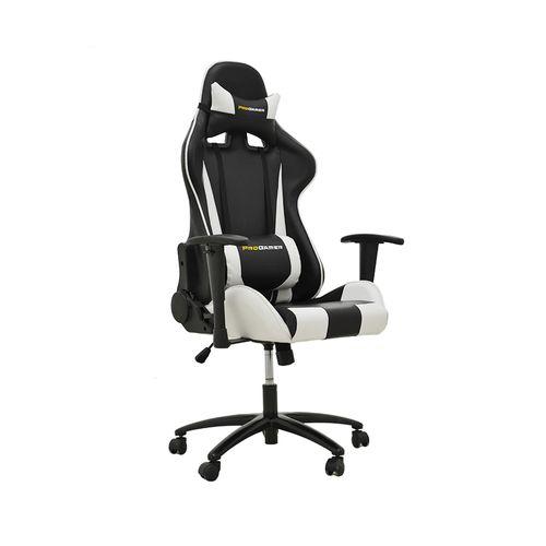 Cadeira-Office---Pro-Gamer-V2-Preta-e-Branca--1-