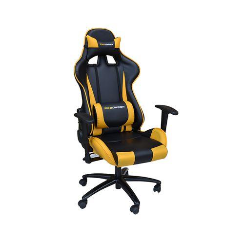 Cadeira-Office---Pro-Gamer-V2-Preta-e-Amarela--2-
