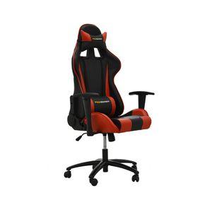 Cadeira-Office---Pro-Gamer-V2-Preta-e-Vermelha--1-