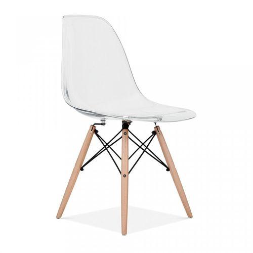 cadeira_eames-dsw-eames-transparente-incolor-acrilico-eiffel-2