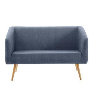 sofa-rock-azul