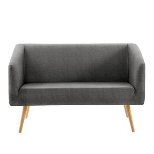 sofa-rock-cinza-escuro