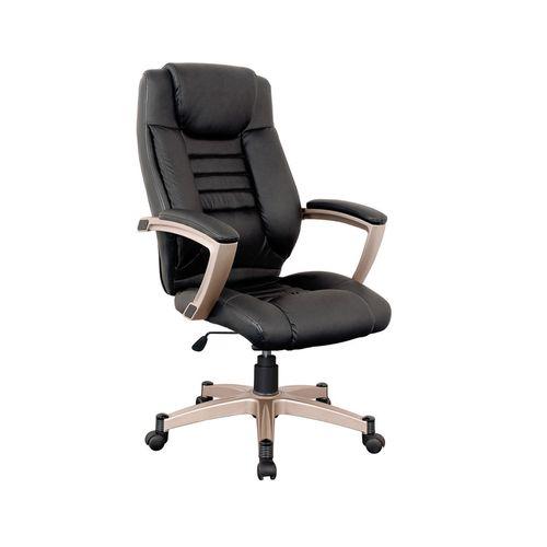Cadeira-Office---Catalunha--1-