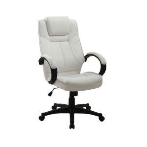 Cadeira-Office---Cordoba-Branca--2-