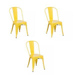 3-cadeiras-airon-tolix-amarela
