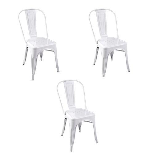 3-cadeiras-airon-tolix-branca