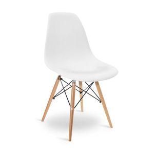 cadeira-dsw-eiffel-dkr-torre-charles-ray-eames-jantar-branca