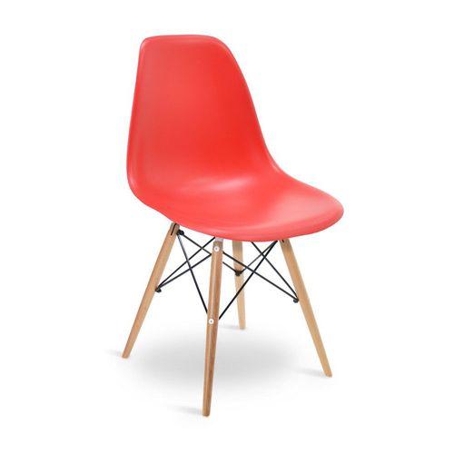 cadeira-dsw-eiffel-dkr-torre-charles-ray-eames-jantar-vermelha