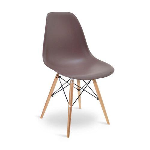 cadeira-dsw-eiffel-dkr-torre-charles-ray-eames-jantar-cafe-marrom