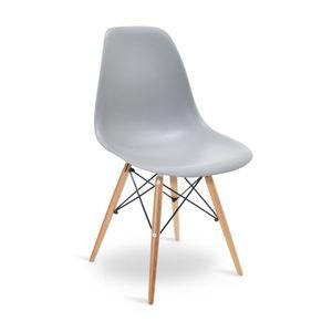 cadeira-dsw-eiffel-dkr-torre-charles-ray-eames-jantar-cinza-3