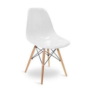 cadeira-dsw-eiffel-dkr-torre-charles-ray-eames-jantar-policarbonato-acrilico-branca