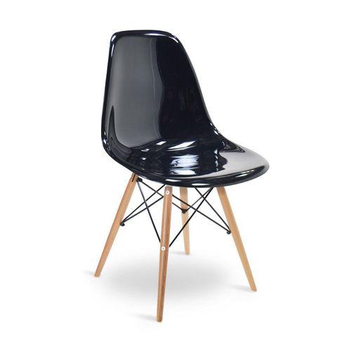 cadeira-dsw-eiffel-dkr-torre-charles-ray-eames-jantar-policarbonato-acrilico-preta-3