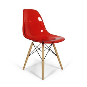cadeira-dsw-eiffel-dkr-torre-charles-ray-eames-jantar-policarbonato-acrilico-vermelha