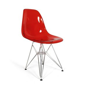cadeira-dsr-eiffel-dkr-torre-dsw-charles-ray-eames-jantar-policarbonato-acrilico-vermelha-1