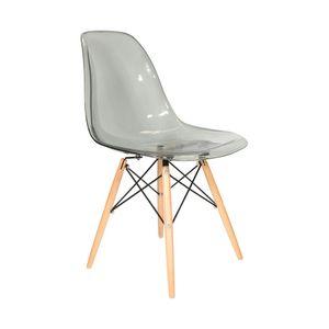 cadeira-dsw-charles-ray_eames-eames-policarbonato-madeira-fume