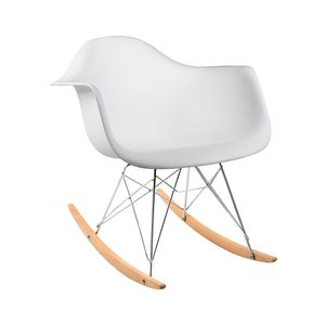 cadeira-rar-balanco-charles-ray-eames-dar-daw-dsw-dsr-branca