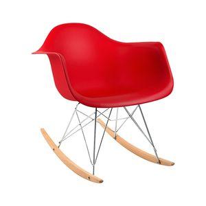 cadeira-rar-balanco-charles-ray-eames-dar-daw-dsw-dsr-vermelha