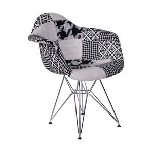 cadeira-dar-charles-ray-eames-jantar-daw-dsw-dkr-dsr-torre-eiffel-braco-mix-patch-work-preto-2