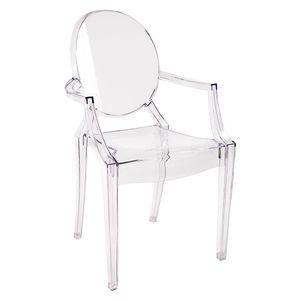 cadeira-louis-ghost-jantar-kartell-philippe-starck-acrilico-policarbonato-incolor-transparente-2