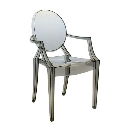 cadeira-louis-ghost-jantar-kartell-philippe-starck-acrilico-policarbonato-fume