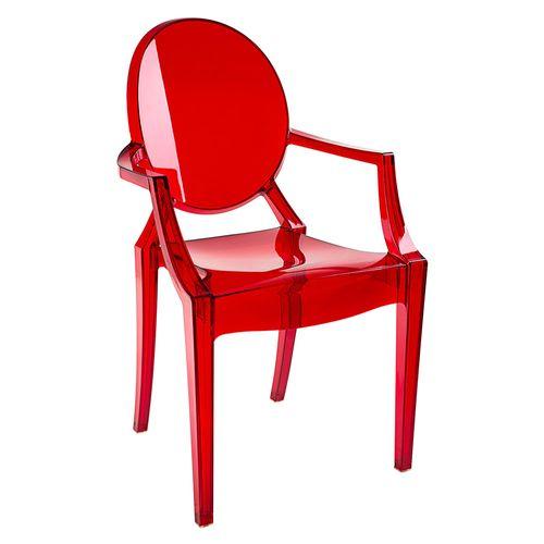 cadeira-louis-ghost-jantar-kartell-philippe-starck-acrilico-policarbonato-vermelha-2
