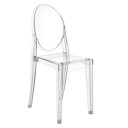 cadeira-victoria-ghost-jantar-philippe-starck-acrilico-policarbonato-incolor-transparente-1