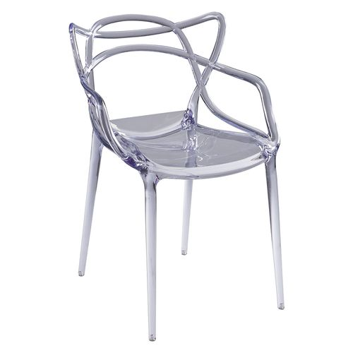 cadeira-masters-alegra-philippe-starck-kartell-policarbonato-acrilico-incolor-transparente